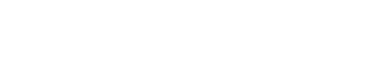 The Connecticut Center for Natural Health